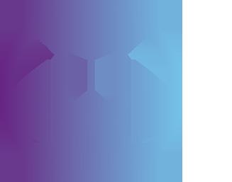 Irre verständlich Logo
