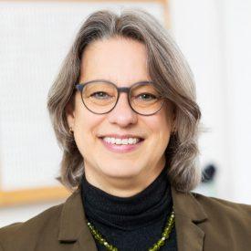 Irmgard Plößl